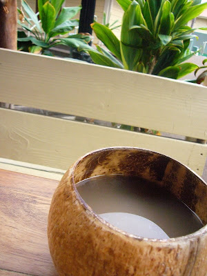 cup of kava