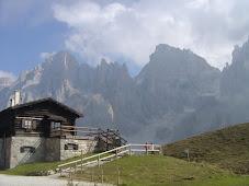 Vacanze in Trentino che Meraviglie
