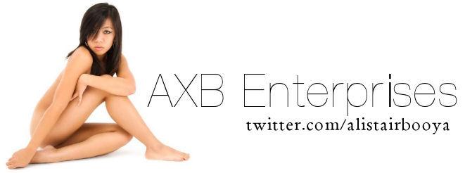 AXB Enterprises