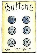 Para muestra un boton