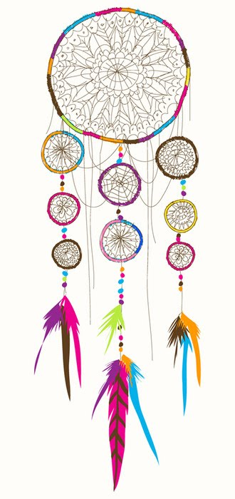 Dreamcatcher Meaning: History, Legend & Origins of Dream Catchers