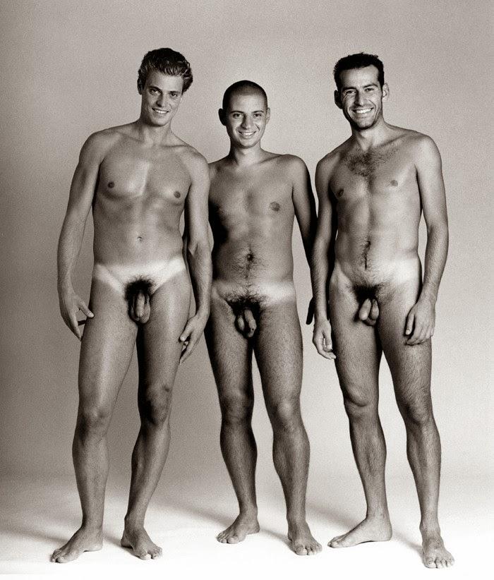los ciclistas para poner agunas fotos de hombres desnudos espero que