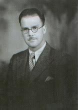 Harold E. Hullinger