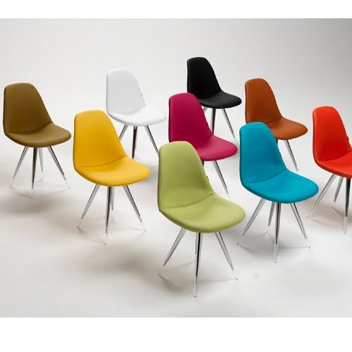 Entdecken sie die sch nheit for Stuhl design award
