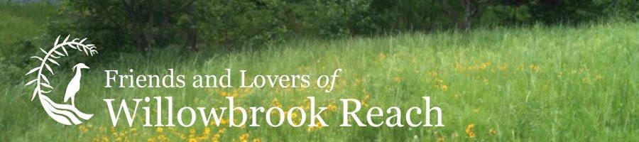 Willowbrook Reach