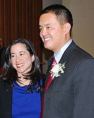 Councilman David Lim