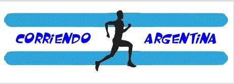 corriendoargentina.blogspot.com.ar