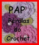Blog de Pap's