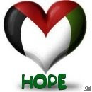 HOPE ur concern