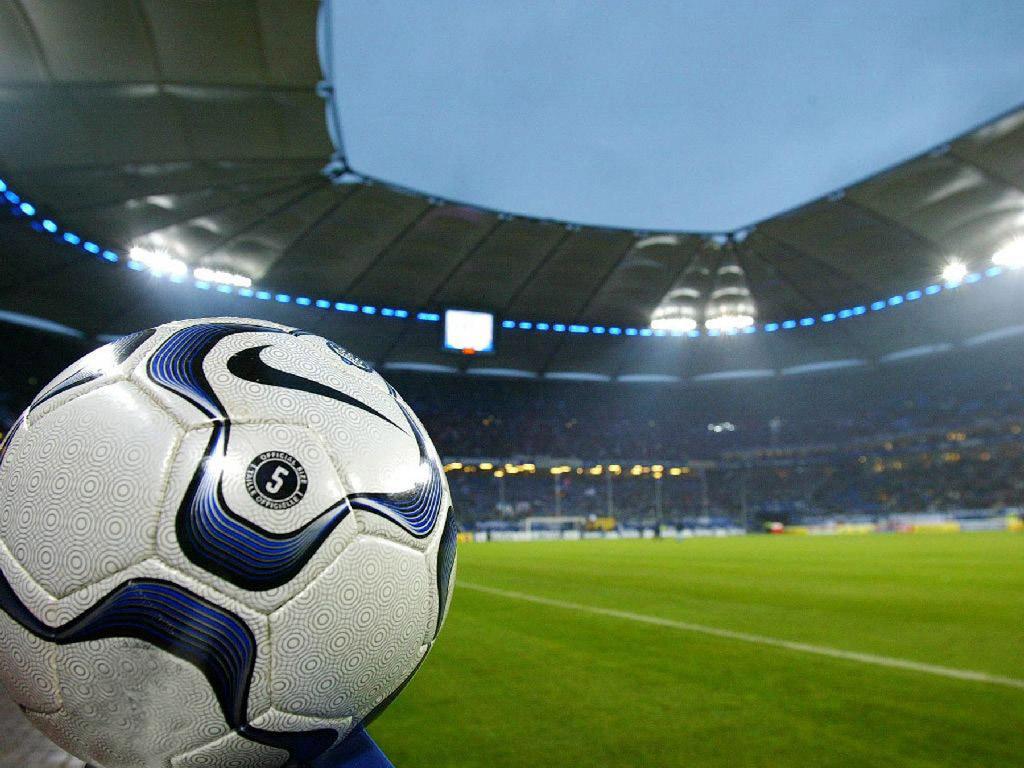 http://4.bp.blogspot.com/_F6nzE-4qVmY/SePAgp8kVXI/AAAAAAAAAAQ/nw8S77hRCdo/s1600-R/wallpapers-bola-estadio-futebol.jpg