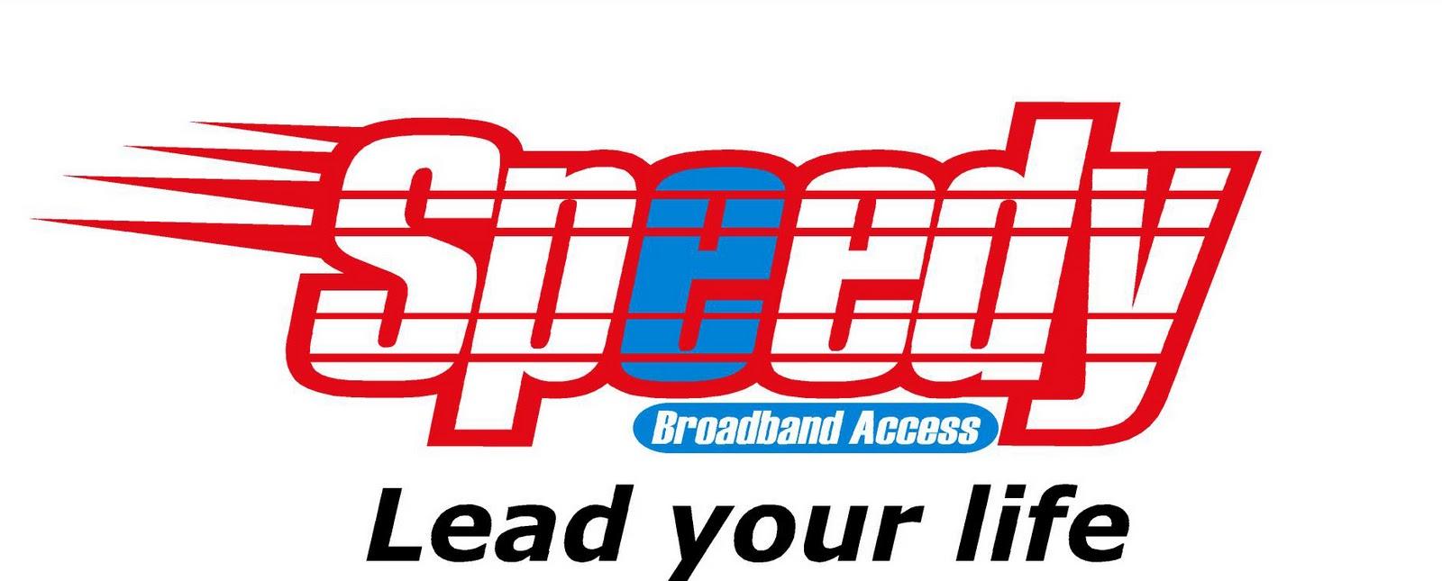 Logo pada Blog Peserta