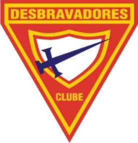 Clube super nosso