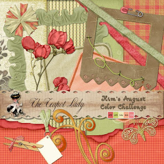 http://teapotlady.blogspot.com/2009/08/kims-dso-color-challenge-august.html
