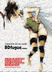 BDfugue.com