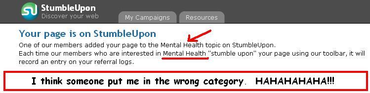 mental+poo+mental+health+hahahahaha rusty trombone meets bulimia mental poo