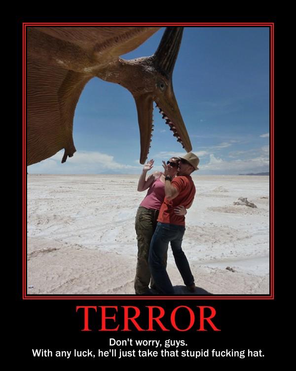 [terror+motivational+poster.jpg]