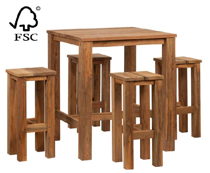 Le mien colecci n mobiliario de exterior - Mobiliario de exterior ...