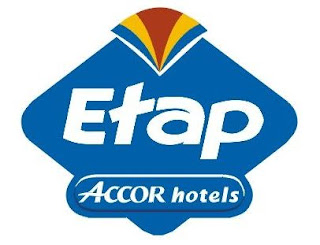 Cheap Accomodation in Europe - Etap Hotels Review