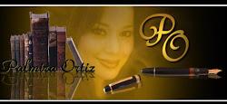 Poemas de Palmira Ortiz © All rights reserved