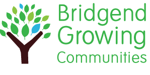 Bridgend Growing Communities