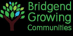 Bridgend Growing Communities