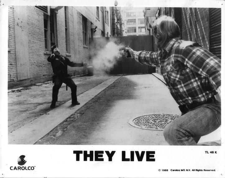 [They_Live-still.jpg]