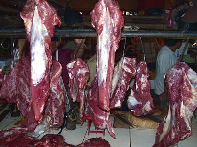 http://4.bp.blogspot.com/_F7YccJ0_B1Q/R5dlQQUxPlI/AAAAAAAAAkM/XTqtE2VgEW0/s400/Daging_2.JPG