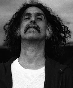 In Memoriam: Frank Zappa