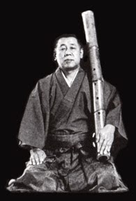 In Memoriam: Watazumi Doso