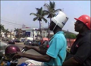 Funny fiat helmet, funny pics, helmet
