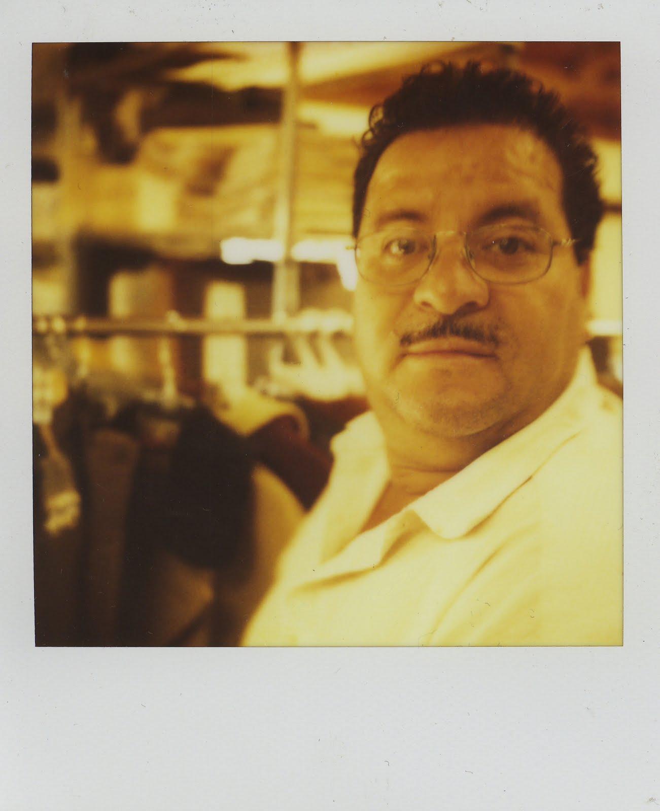 http://4.bp.blogspot.com/_F7i70fSPrGU/TGRqH0hOloI/AAAAAAAAFU4/BTmaOd1jORQ/s1600/Alfredo.jpg