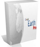 Google Earth Pro Plus