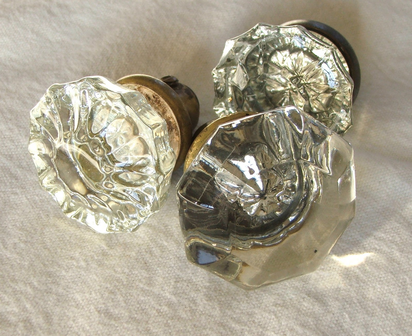 doors antique knobs glass door clear retrocomputinggeek com old pin