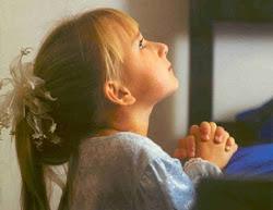 O Podeer da Oraçãoo