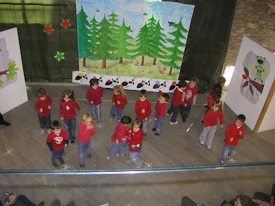 Scuola primaria saint nicolas for Scuola materna francese