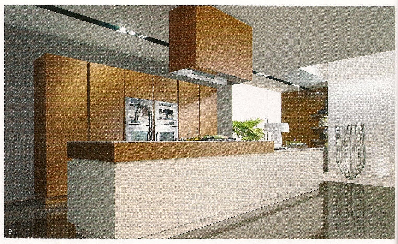#916F3A Raquel Cardoso: Bancadas de cozinha ou cozinha americana 1525x935 px Bancada Cozinha Americana Inox #1275 imagens