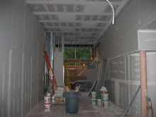 Sheetrock