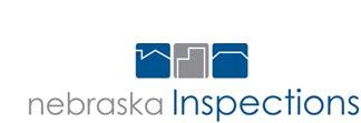 Nebraska Inspections