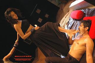 Hot and Sexy Mamta Mohandas