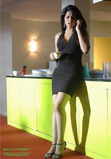 Sexy Shraddha Das