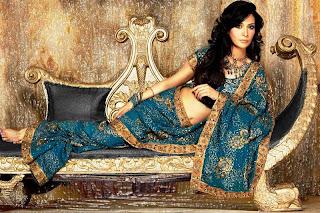 Indian sexy model Anupama Verma