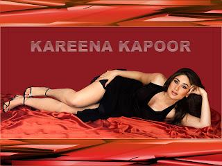 Kareena Kapoor Sexy legs