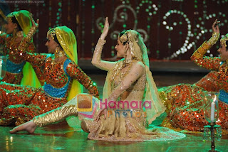 Sanjeeda Sheikh looking beautiful dancing