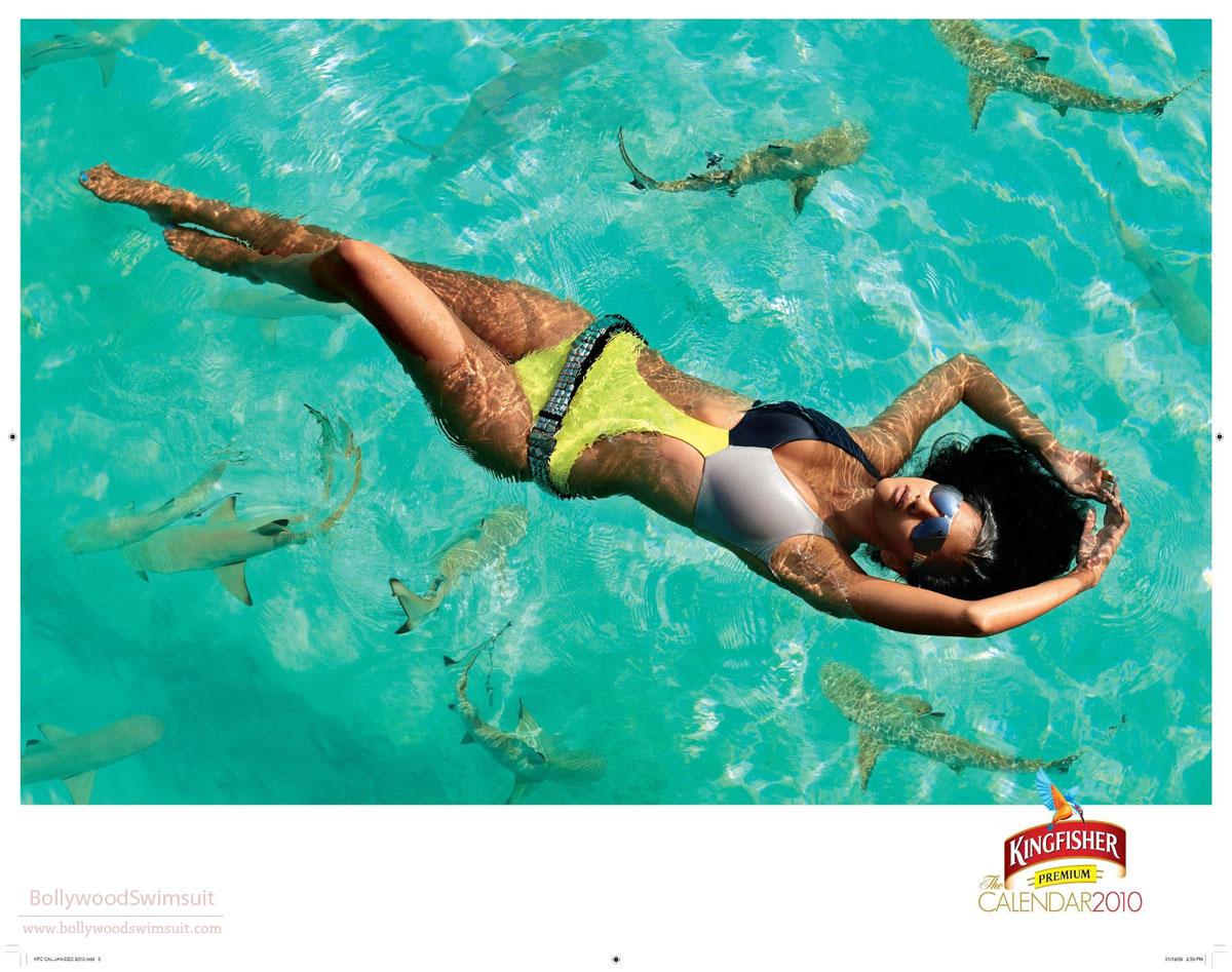 http://4.bp.blogspot.com/_F9-Q-qTpogA/SzpgHh3B3ZI/AAAAAAAAFws/bBg9axaiHAU/s1600/anjali-lavania-Kingfisher_calendar_2010+copy.jpg