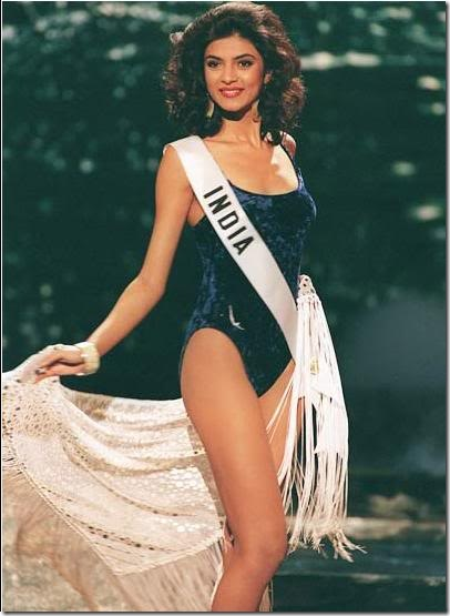 Swimsuit gallery of all Miss india wallpapers