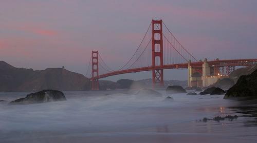 [bridge+goldengate+sea+mist.jpg]