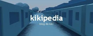 kikipedia