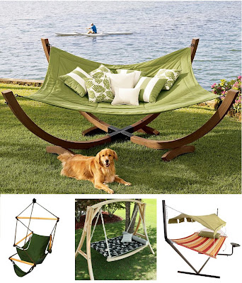 chesapeake 4 pole hammock    hammaka 1032 hmka cradle chair green wood coveiter  ham it up   rh   coveiter blogspot