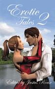 Erotic Tales 2 ~Justus Roux