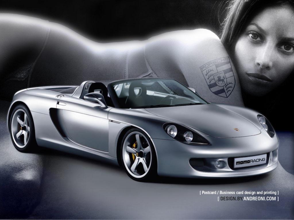 http://4.bp.blogspot.com/_F9TnFIwpoK0/TMH50EK9VgI/AAAAAAAAAFY/WugXY5aUBOM/s1600/1wallpapers-coches-e-08%5B1%5D.jpg